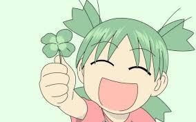 Yotsuba%2520YAY!.jpg